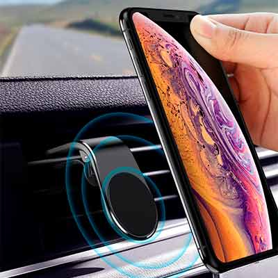 free magnetic car holder - Free Magnetic Car Holder