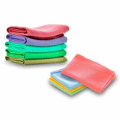 free microfiber cleaning cloths - Free Microfiber Cleaning Cloths