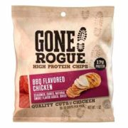free protein chips from gone rogue 1 180x180 - Free Protein Chips From Gone Rogue