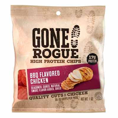free protein chips from gone rogue 1 - Free Protein Chips From Gone Rogue