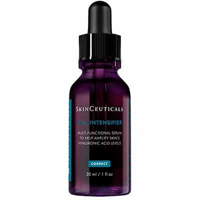 free skinceuticals sample - Free SkinCeuticals Sample