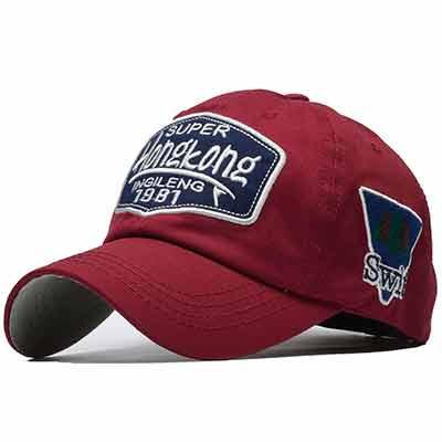 free baseball cap men women classic - Free Baseball Cap Men Women – Classic