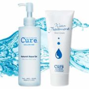 free cure natural aqua gel and water treatment 2 1 180x180 - Free Cure Natural Aqua Gel and Water Treatment