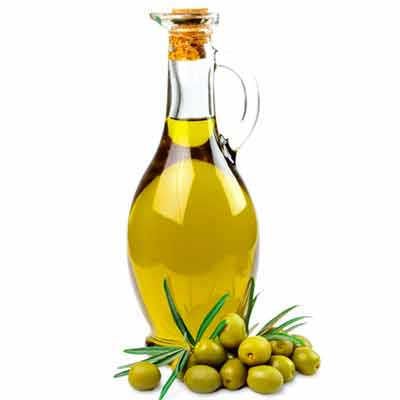 free european extra virgin olive oil - Free European Extra Virgin Olive Oil