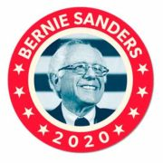 free fdr inspired bernie sanders 2020 sticker 180x180 - Free FDR-inspired Bernie Sanders 2020 Sticker