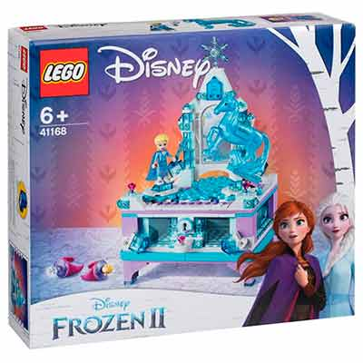 free lego frozen 2 build event barnes noble - Free LEGO Frozen 2 Build Event Barnes & Noble