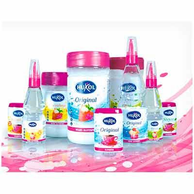 free liquid huxol original sweetener - Free Liquid HUXOL Original Sweetener