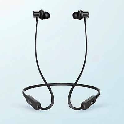 free wireless sports bluetooth earphone - Free Wireless Sports Bluetooth Earphone