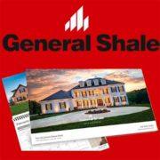 free 2020 general shale wall calendar 1 180x180 - Free 2020 General Shale Wall calendar