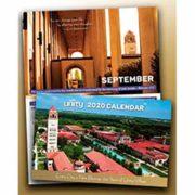 free 2020 unity calendar 180x180 - Free 2020 Unity Calendar