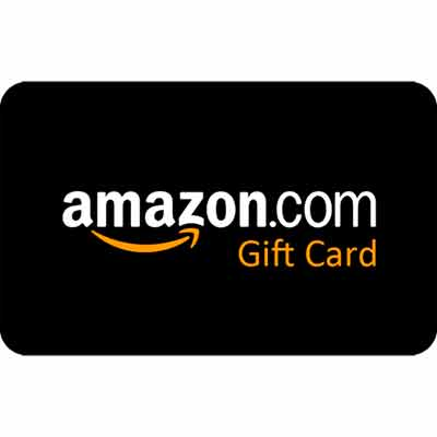free 5 amazon gift card for verizon up members - Free $5 Amazon Gift Card for Verizon Up Members