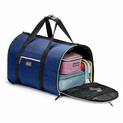 free biaggi duffel bag - Free Biaggi Duffel Bag
