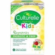 free culturelle kids regularity probiotic fiber 180x180 - Free Culturelle Kids Regularity Probiotic + Fiber
