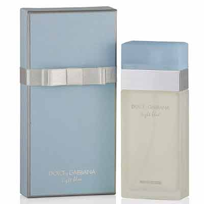 free dolcegabbana light blue fragrance - Free Dolce&Gabbana Light Blue Fragrance
