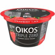 free oikos triple zero yogurt at martins foods 180x180 - Free Oikos Triple Zero Yogurt at Martin's Foods
