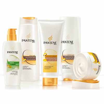 free pantene hair care products at shopper army - Free Pantene Hair Care Products At Shopper Army
