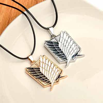 free pendant necklace - Free Pendant Necklace