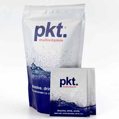 free pkt multivitamin sample vitamin packet - Free pkt. Multivitamin Sample Vitamin Packet