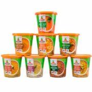 free boulder organic food soup 180x180 - Free Boulder Organic Food Soup