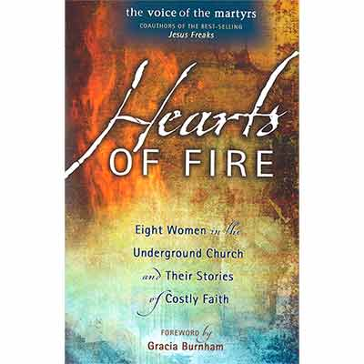 free hearts of fire book - Free Hearts of Fire Book