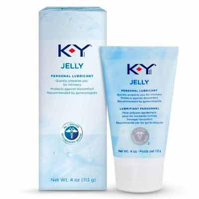 free k y personal lubricant - Free K-Y Personal Lubricant