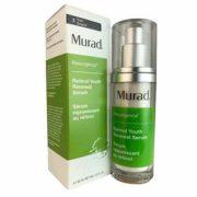 free murad retinol youth renewal serum 180x180 - Free Murad Retinol Youth Renewal Serum