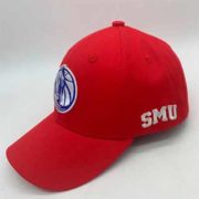 free сap smu college spirit night 180x180 - Free Cap SMU College Spirit Night