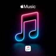 free apple music for 4 months 180x180 - Free Apple Music for 4 Months