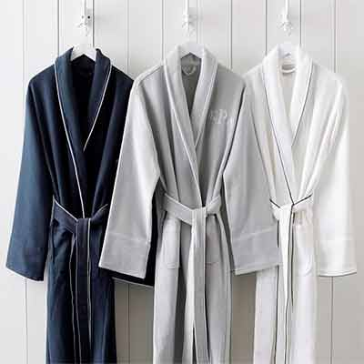 free casamera towel and robe products - Free Casamera Towel and Robe Products
