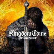 free kingdom come deliverance pc game 180x180 - Free Kingdom Come: Deliverance PC Game
