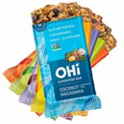 free ohi superfood bar 180x180 - Free OHi Superfood Bar