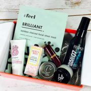 free samples from allure 180x180 - Free Samples from Allure