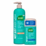 free seventh generation body wash deodorant 180x180 - Free Seventh Generation Body Wash & Deodorant