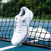 free wilson sneakers 180x180 - Free Wilson Sneakers