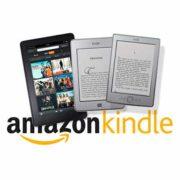 free 3 amazon kindle ebook credit 180x180 - Free $3 Amazon Kindle eBook Credit