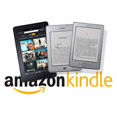 free 3 amazon kindle ebook credit - Free $3 Amazon Kindle eBook Credit