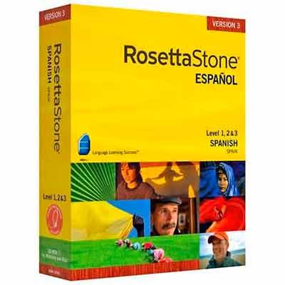 free access to rosetta stone - Free Access to Rosetta Stone