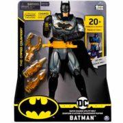 free batman toy 180x180 - Free BATMAN Toy