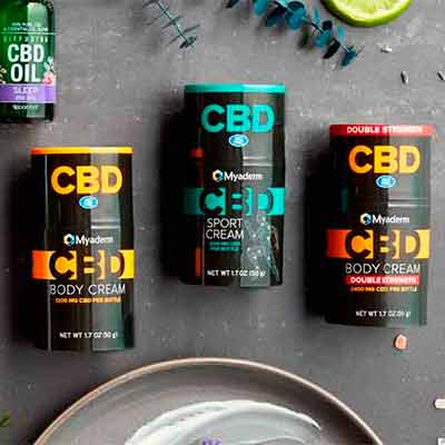 free cbd supplements and body creams - Free CBD Supplements and Body Creams