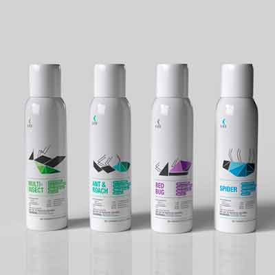 free exo insect spray product testing opportunity - Free EXO Insect Spray Product Testing Opportunity