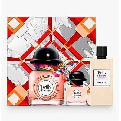 free hermes paris fragrance sample 1 - Free Hermès Paris Fragrance Sample