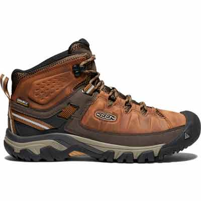 free keen shoes - Free Keen Shoes