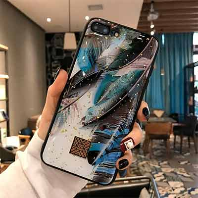 free luxury case for all kinds of phones - Free Luxury Case For All Kinds of Phones