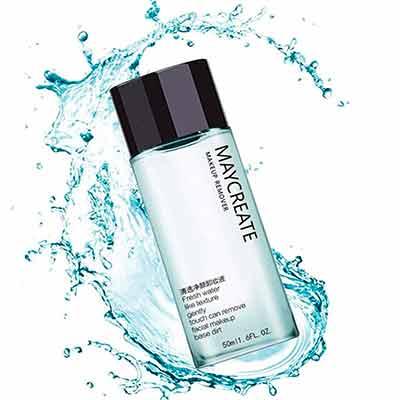 free makeup remover liquid - Free Makeup Remover Liquid