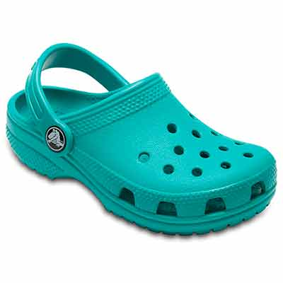 free pair of crocs - Free Pair of Crocs