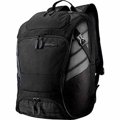 free samsonite backpack - Free Samsonite Backpack
