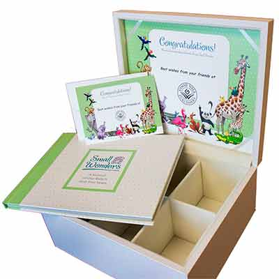 free small wonders baby journal sample from milestones company - Free Small Wonders Baby Journal Sample from Milestones Company