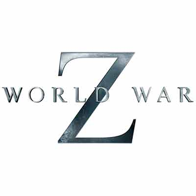 free world war z pc game - Free World War Z PC Game