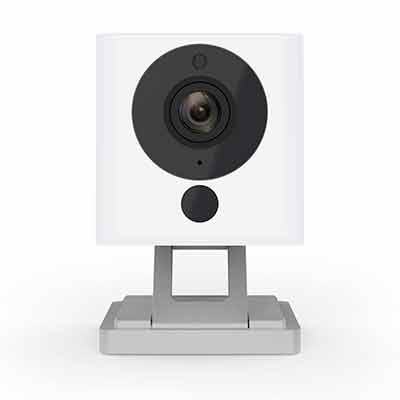 free wyze wifi camera - Free Wyze WiFi Camera