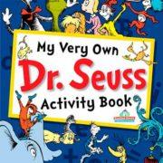 free dr seuss activity book 180x180 - Free Dr.Seuss Activity Book